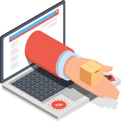 b2b-ecommerce-sell-online-now-guide