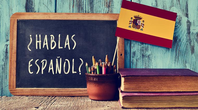spanish-localization-b2b-commerce-760x423