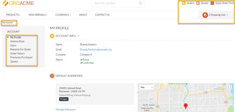 3-b2b-ecommerce-design-ux-user-account