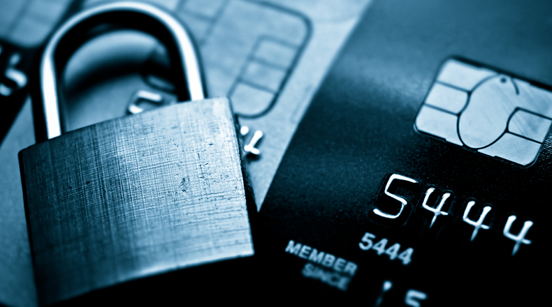 pci dss changes