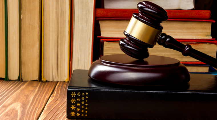 Supreme-Court-Ruling-on-Sales-Taxes-B2B