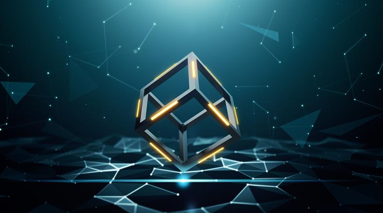 blockchain-for-b2b-commerce