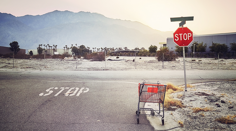 b2b-ecommerce-shopping-cart