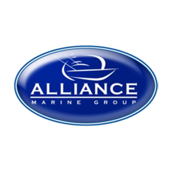 alliance-marine-group