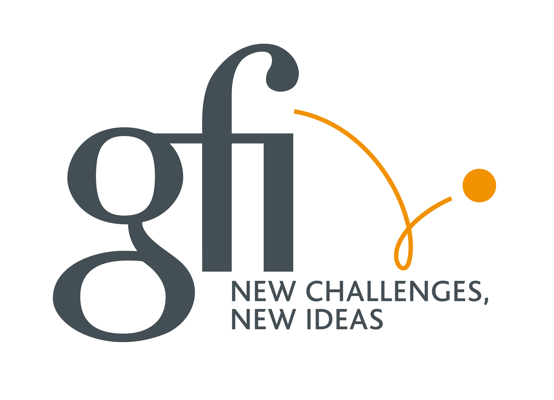 gfi-logo