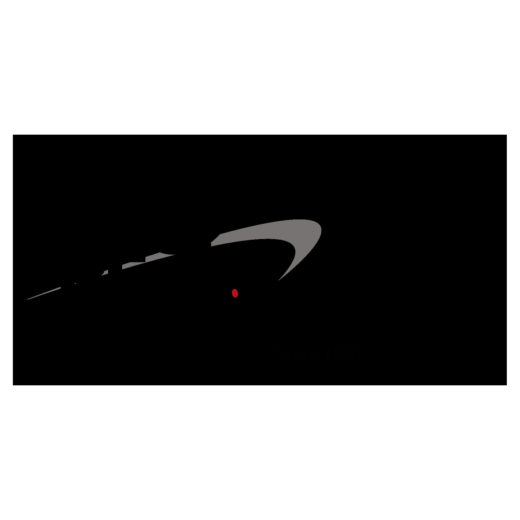 PBE Jobbers Logo