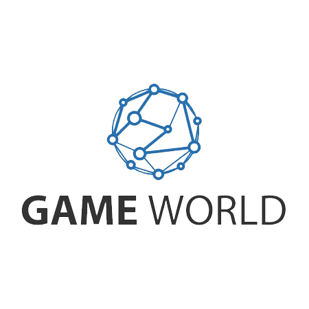 game-world-450x450-1-1