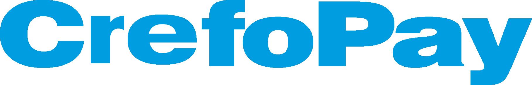 logo_crefopay-rgb