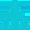 eCommerce-Team-Organization