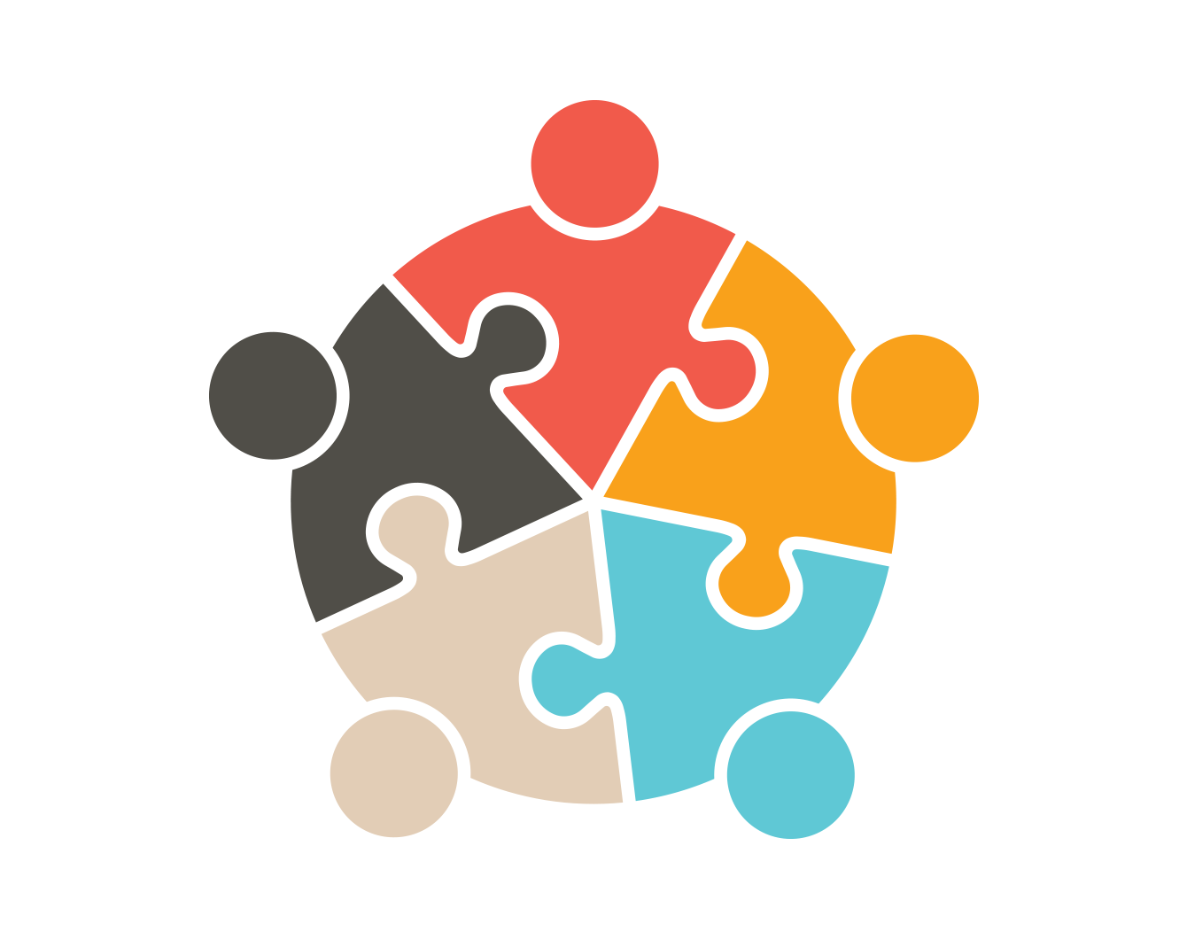 B2B-eCommerce-Team---group
