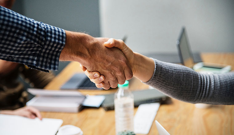Buyer Assistance B2B eCommerce