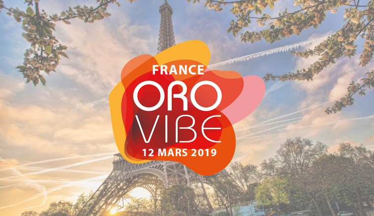 OroVibe-france