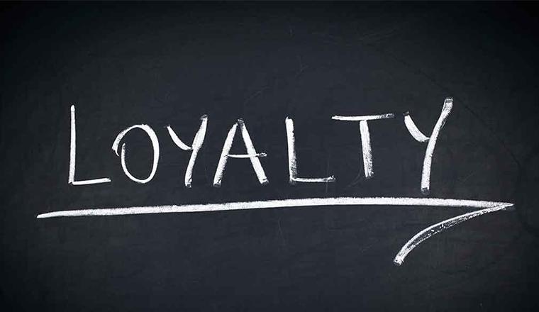 b2b-customer-loyalty-program---orocommerce
