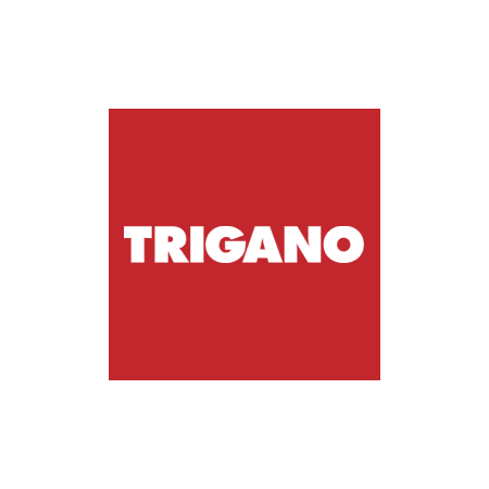 Trigano Logo