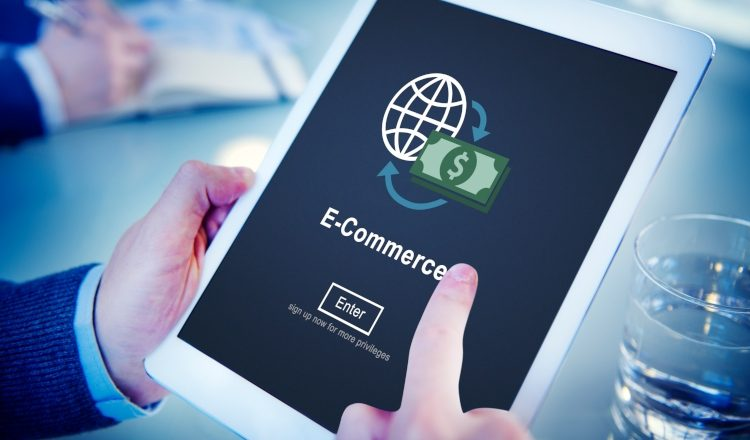 Features for B2B eCommerce