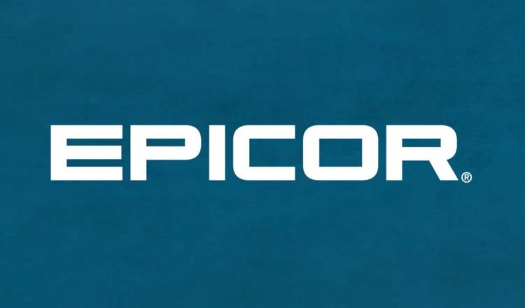 Epicor P21 eCommerce