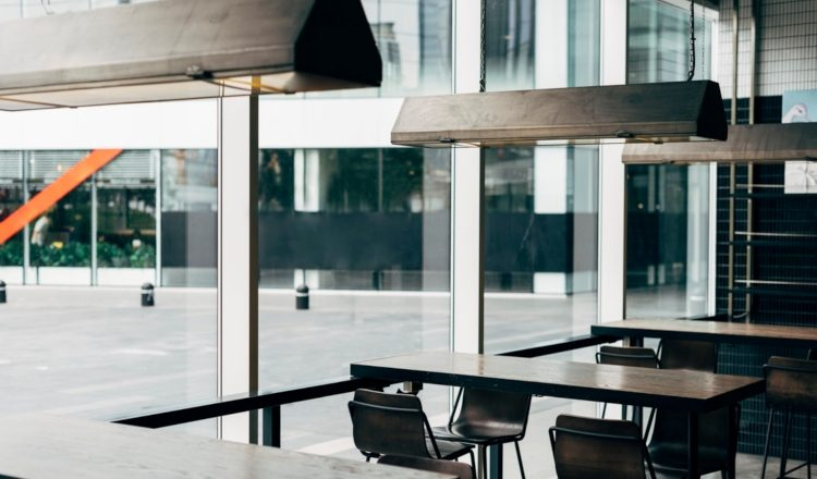 Furniture Business Online