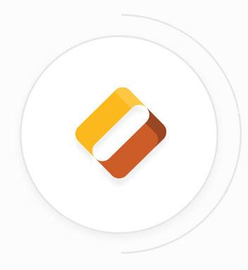 Oro Logo Icon