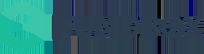 Fundbox-Logo