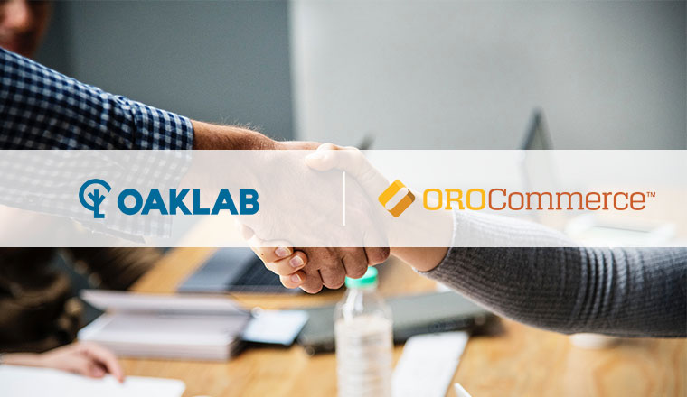OroCommerce Partners with Fundbox to Offer Additional