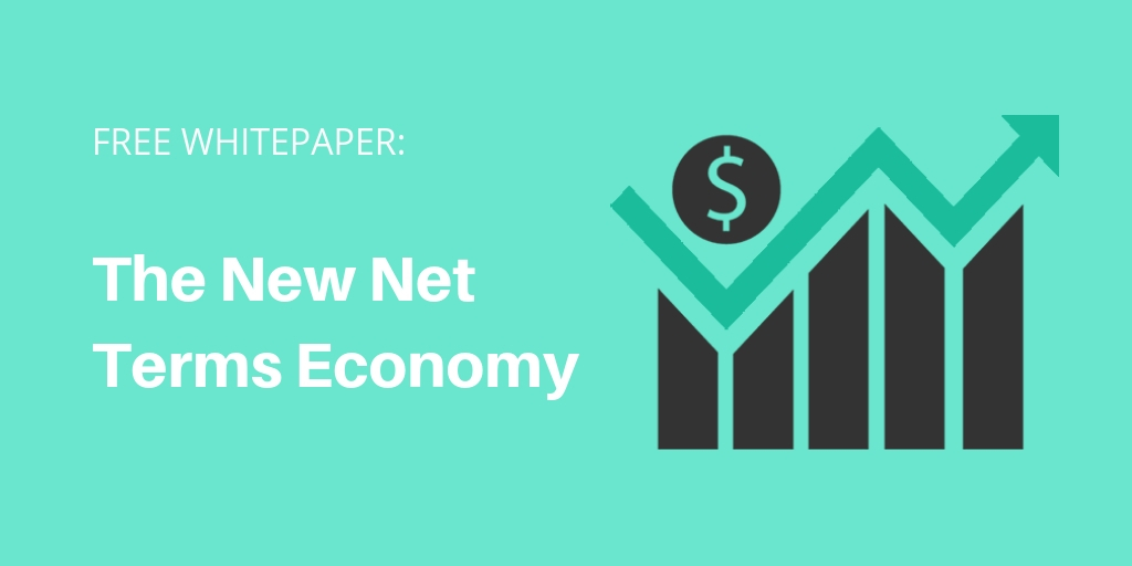 The New Net Terms Economy Whitepaper | Fundbox & OroCommerce