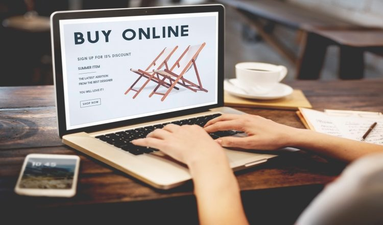how B2B eCommerce helps digitize your existing sales channels and thus multiply its positive impact on each B2B company's omnichannel strategy.