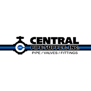 central-pipe