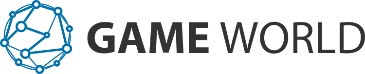 gameworld logo