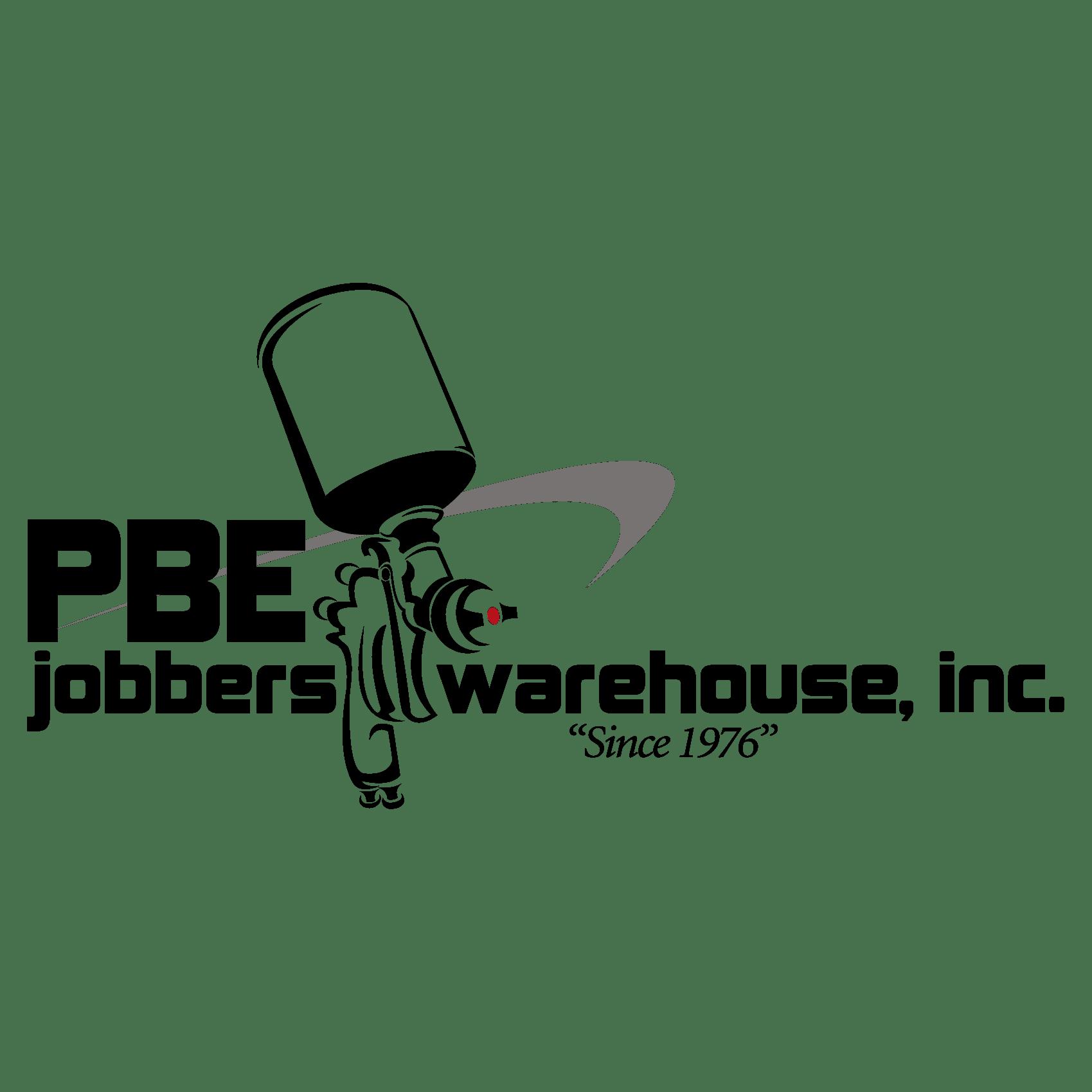 pbe-jobbers-1699x1699-1-1