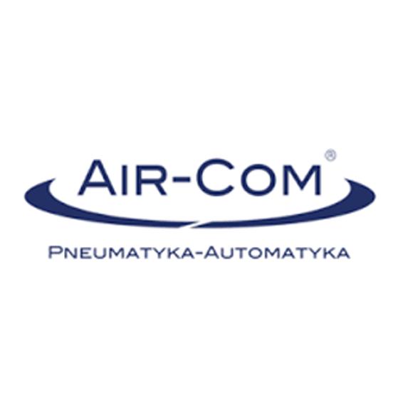 Air-Com-logo
