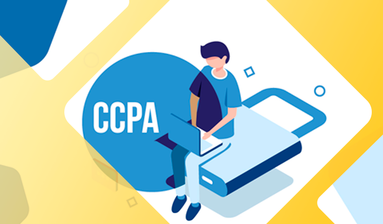 CCPA compliance B2B business