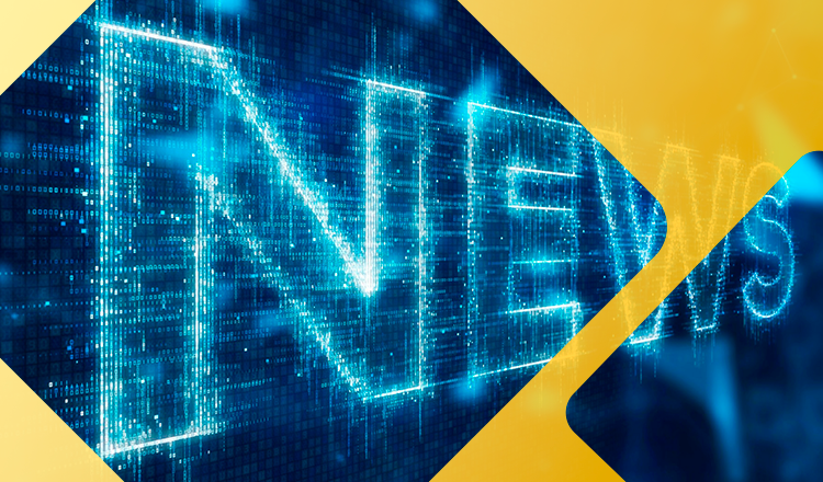 OroVibe 2020 news