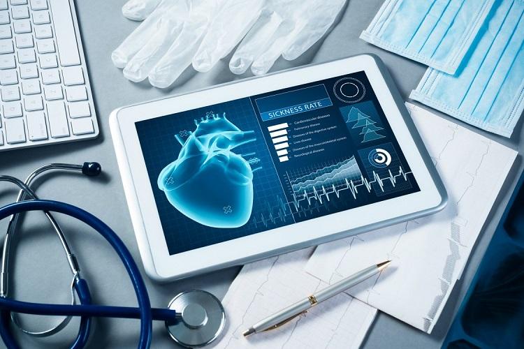 secteur de la santé b2b impact du commerce électronique sur les entreprises