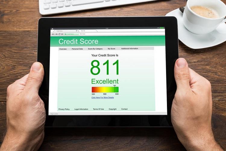 prêt impact commerce électronique b2b sur les entreprises