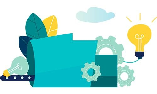 benefits of ecommerce automation