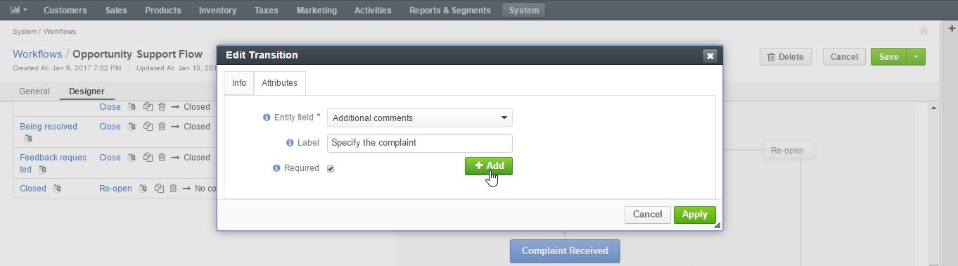 ../../_images/12_specify_complaint.png