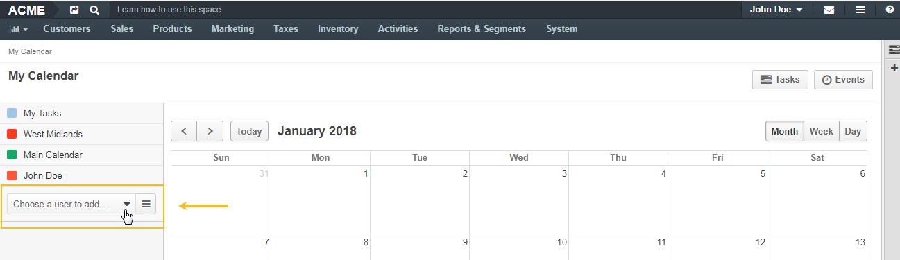 ../../../_images/My_Calendar_Add_User_Calendar.png