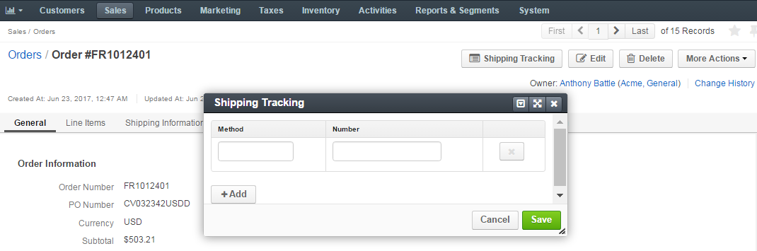 ../../../_images/ShippingTrackingOrdersForm.png
