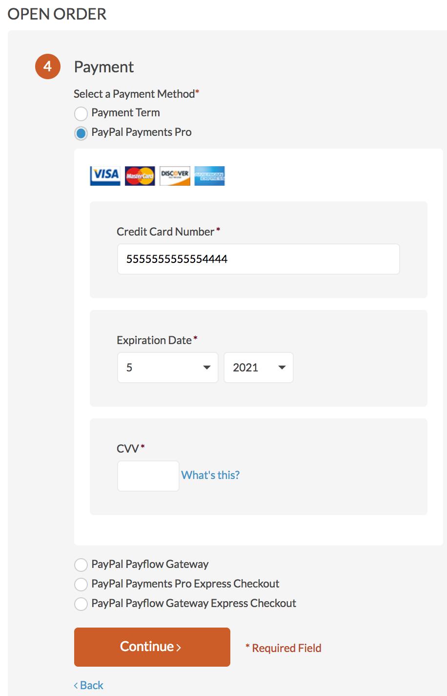 ../../../_images/checkout_payments_pro_cvv.png