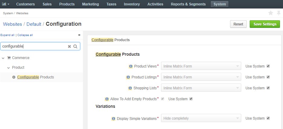 ../../../../../_images/configurable_product_website.png