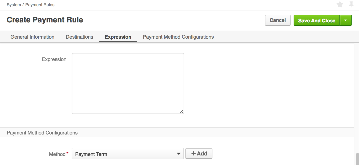 ../../../_images/create_payment_rule_expression.png