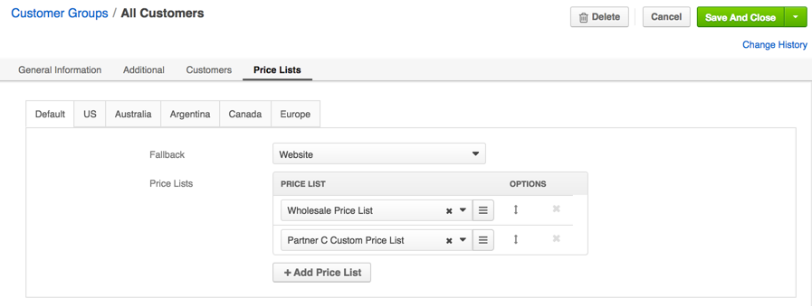 ../../../_images/customer_group_price_lists.png