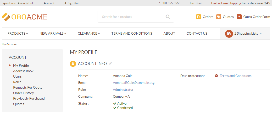 ../../_images/data_protection_my_profile.png
