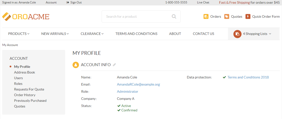 ../../_images/data_protection_section_my_profile_consent_accepted.png