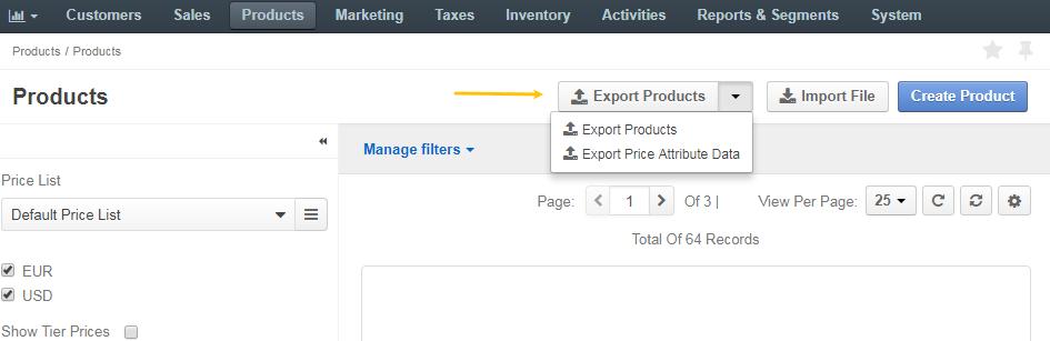 image_export