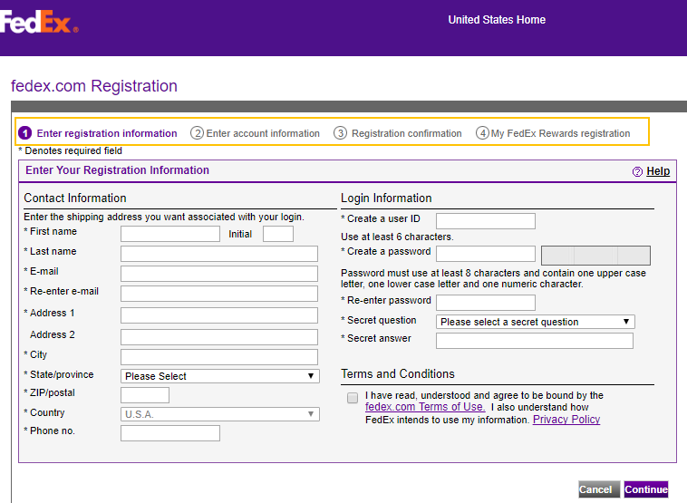 ../../../../_images/fedex_account_registration.png
