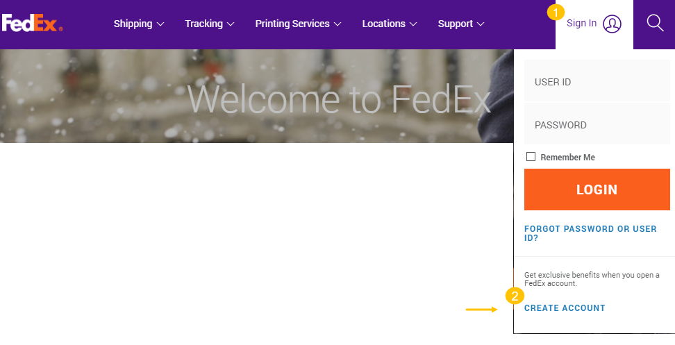 ../../../../_images/fedex_login_page.png