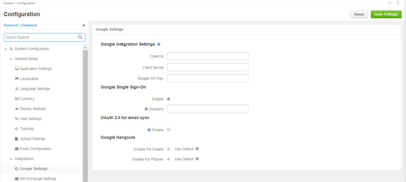../../../../_images/google_settings_new.png