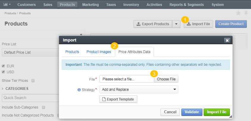 ../../../_images/import_product_price_attributes.png