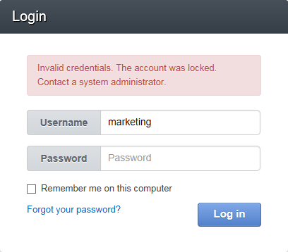 ../../../_images/login_user_failed.png